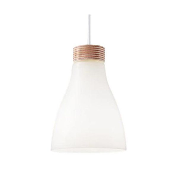 パナソニック LED ペンダント 配線ダクト取付型 40形 光色切替 長さ (cm):20.8.幅(cm):20.8.高さ(cm):25.1 LSEB3400