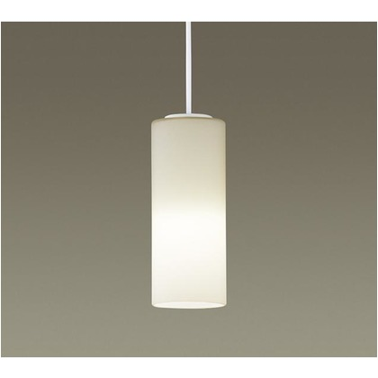 パナソニック LED ペンダント 配線ダクト取付型 40形 光色切替 長さ (cm):32.8.幅(cm):11.8.高さ(cm):12.1 LSEB3402