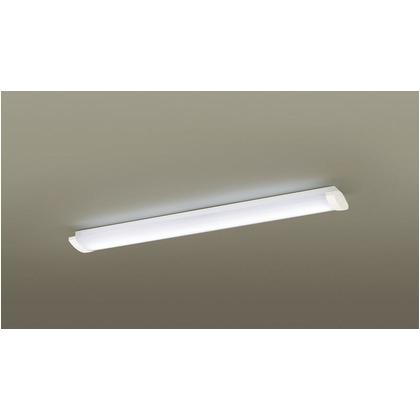 パナソニック LEDキッチンライト 昼白色 インバーターFL40形蛍光灯1灯相当 長さ (cm):15.8.幅(cm):113.6.高さ(cm):8.4 LSEB7001LE1