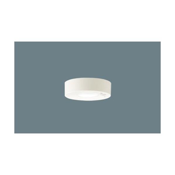 パナソニック LEDダウンシーリング60形拡散昼白色 長さ (cm):12.6.幅(cm):3.8.高さ(cm):12.6 LSEBC2019LE1