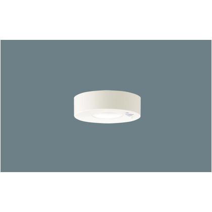 パナソニック LEDダウンシーリング60形拡散電球色 長さ (cm):12.6.幅(cm):3.8.高さ(cm):12.6 LSEBC2020LE1