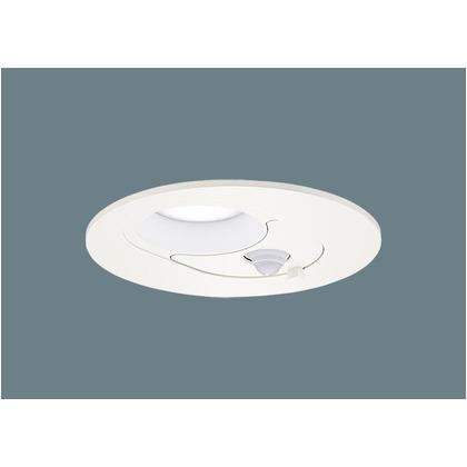 パナソニック LEDダウンライト100形拡散昼白色 長さ (cm):12.5.幅(cm):8.高さ(cm):12.5 LSEBC5120LE1