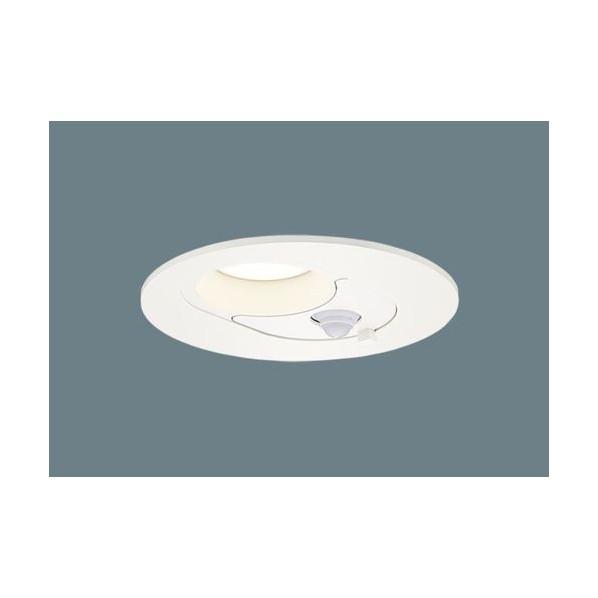 パナソニック LEDダウンライト100形拡散電球色 長さ (cm):12.5.幅(cm):8.高さ(cm):12.5 LSEBC5121LE1
