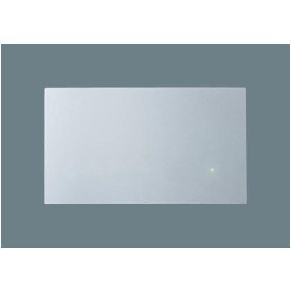 パナソニック 照明器具用 リビングライコン用 ブースター リビングライコン 長さ (cm):25.3.幅(cm):16.3.高さ(cm):9.1 NQL10051S
