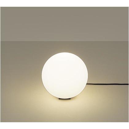 パナソニック LED スタンド 床置型 25形 電球色 長さ (cm):26.6.幅(cm):16.6.高さ(cm):16.3 SC801BK