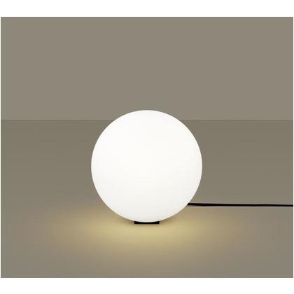 パナソニック LED スタンド 床埋込型 40形 電球色 長さ (cm):32.5.幅(cm):32.5.高さ(cm):25.5 SF231B