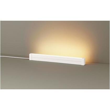 パナソニック LED ホリゾンタルライト 据置取付型 L600 長さ (cm):68.9.幅(cm):14.5.高さ(cm):7.1 SFX501