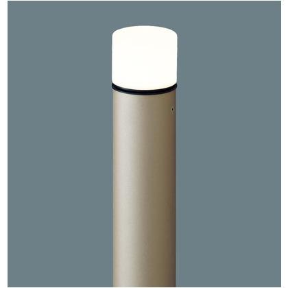 パナソニックエコソリューションズ 地中埋込型 LEDエントランスライト XLGE5032YK