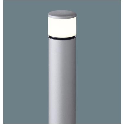 パナソニックエコソリューションズ 地中埋込型 LEDエントランスライト XLGE5042SK