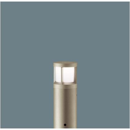 パナソニックエコソリューションズ 地中埋込型 LEDエントランスライト XLGE5300YK XLGE5300YK, スマホケースグッズのPlus-S:e1558d8d --- sunward.msk.ru