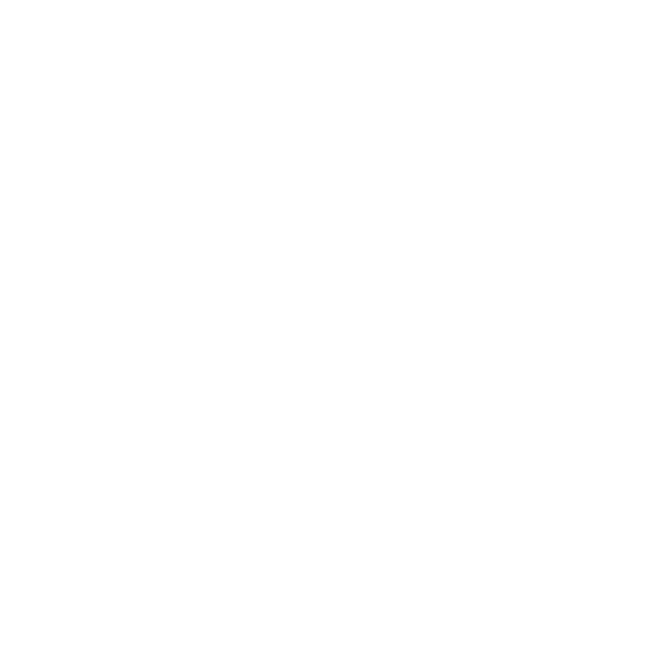ギャザー ドゥオモ 専用ポール ホワイト 60.5×H1000 M7006WH