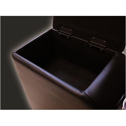 ROMAN ステップワゴンコンソール BK W190*D500*H362mm SWC1