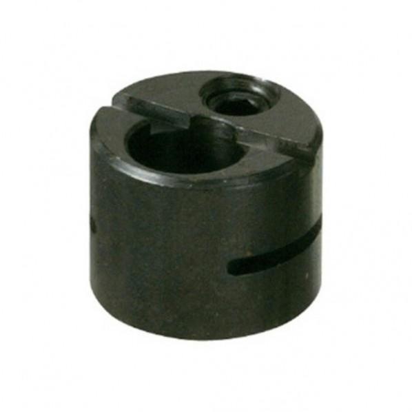 イマオ 偏心ブロック  BJ767-18001