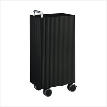 カドー 除湿機 ブラック 32.7×20.7×68.2 DH-C7000-BK 除湿機 除菌・消臭 カドー