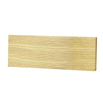 起立木工 無垢パネル アッシュ 15273 壁 木材 ウッドパネル 150【各サイズ75枚】枚