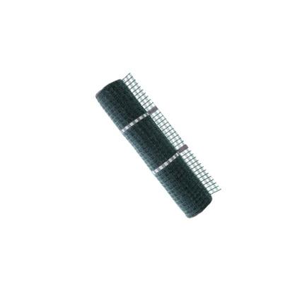司化成工業 レフネット グリーン 幅:0.9m 長さ:50m RN0950-G
