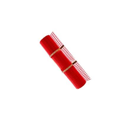 司化成工業 レフネット オレンジ 幅:0.9m 長さ:50m RN0950-O