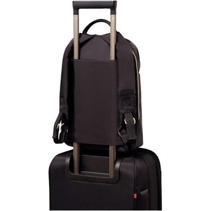 WENGER ALEXA 16 ブラック 330×430×140(mm) 601376 鞄