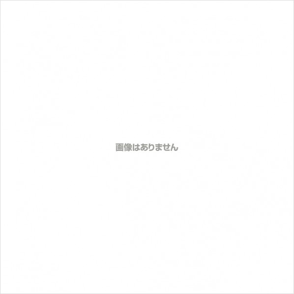 エルゴヒュ-マン エンジョイ ロータイプ ブラック 3Dファブリックメッシュ 幅670×奥行き660×高さ960(mm) EJ-LAM KMD-31 オフィスチェア