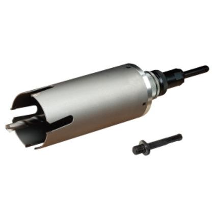 デンサン ワンタッチサイディングウッドコア 110mm OSW-110N