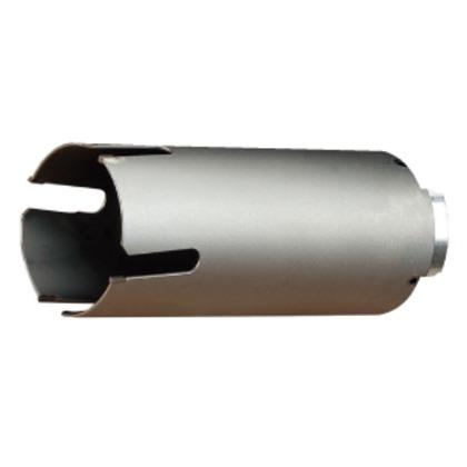 デンサン ワンタッチサイディングウッドコア(ボディ) OSWB-160N
