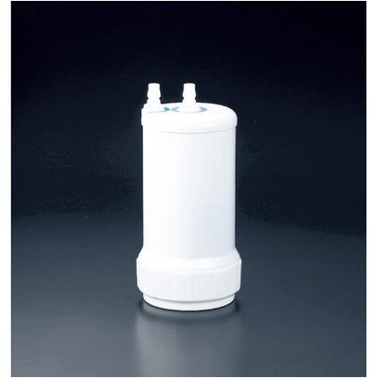 KVK 浄水器用カートリッジ(取替用) Z38449 浄水カートリッジ