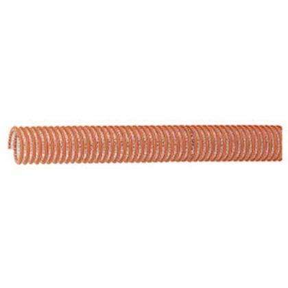 カナフレックス V.S.カナラインA75径20m VS-KL-075-20