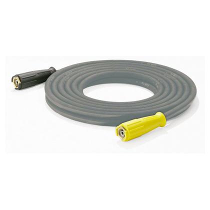 ケルヒャー 高圧ホース延長高圧ホース食品用高圧洗浄機用  6.389-479.0