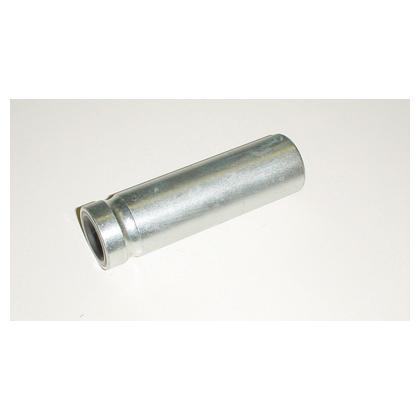 ケルヒャー サンドブラスト 先端ノズル 高圧洗浄機用  6.415-083.0