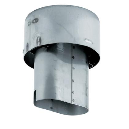 ケルヒャー 排気ユニット 排気アダプター 高圧洗浄機用  4.656-149.0