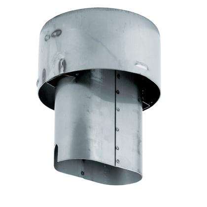 ケルヒャー 排気ユニット排気アダプター高圧洗浄機用  4.656-080.0