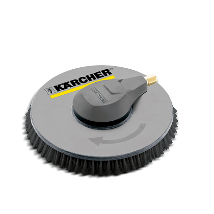 ケルヒャー 太陽電池モジュール洗浄システムiSolar400高圧洗浄機用  6.368-456.0