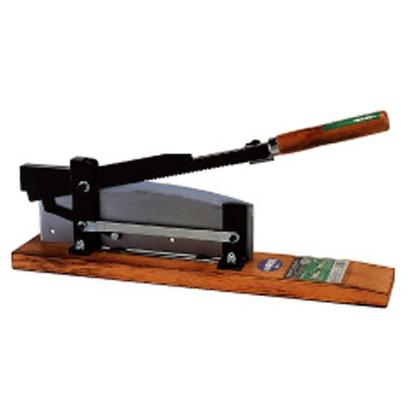 ウエダ製作所 超スライドカッター 240×450(mm) A-151 キッチン