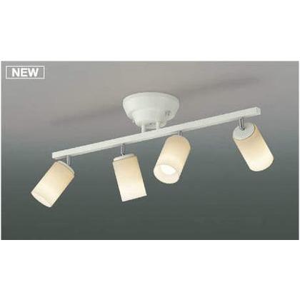 コイズミ照明 LED 可動シャンデリア 高-323 幅-820×190mm AA47246L