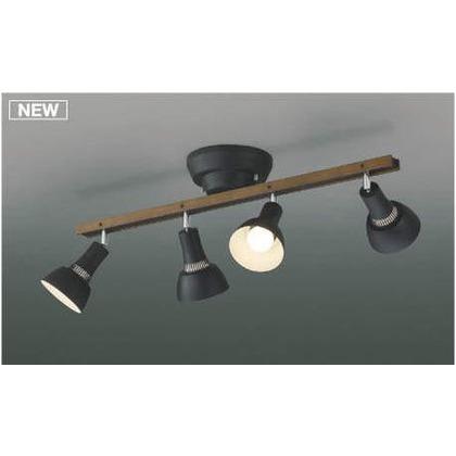 コイズミ照明 LED 可動シャンデリア 高-292 幅-830×190mm AA47247L