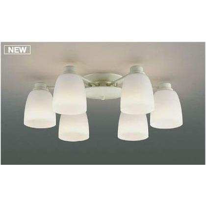 コイズミ照明 LED シャンデリア 高-183 幅-φ610mm AA47838L