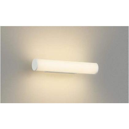 コイズミ照明 LED ブラケット 高-51 幅-300 出幅-85mm AB45341L