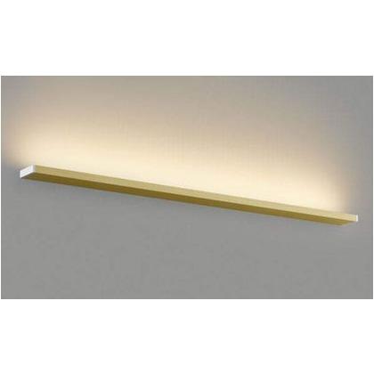 コイズミ照明 LED ブラケット 高-22 幅-1201 出幅-75mm AB45343L