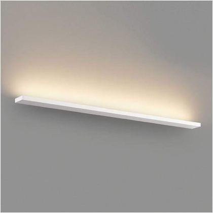 コイズミ照明 LED ブラケット 高-22 幅-1201 出幅-75mm AB45344L