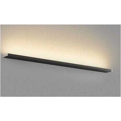 コイズミ照明 LED ブラケット 高-22 幅-1201 出幅-75mm AB45348L