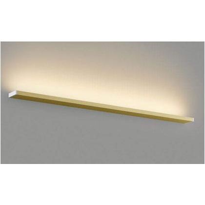 コイズミ照明 LED ブラケット 高-22 幅-1201 出幅-75mm AB45349L