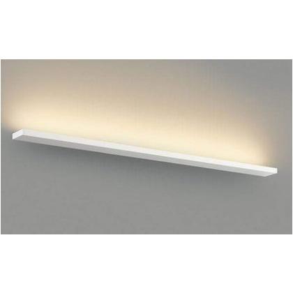コイズミ照明 LED ブラケット 高-22 幅-1201 出幅-75mm AB45350L