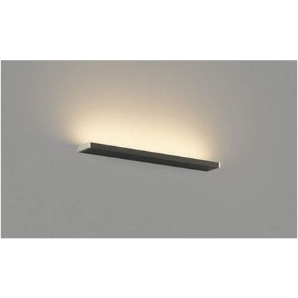 コイズミ照明 LED ブラケット 高-22 幅-621 出幅-75mm AB45351L