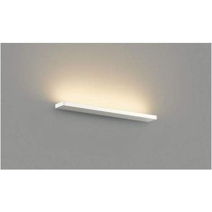 コイズミ照明 LED ブラケット 高-22 幅-621 出幅-75mm AB45353L