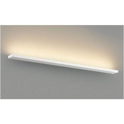コイズミ照明 LED ブラケット 高-22 幅-1201 出幅-75mm AB45356L