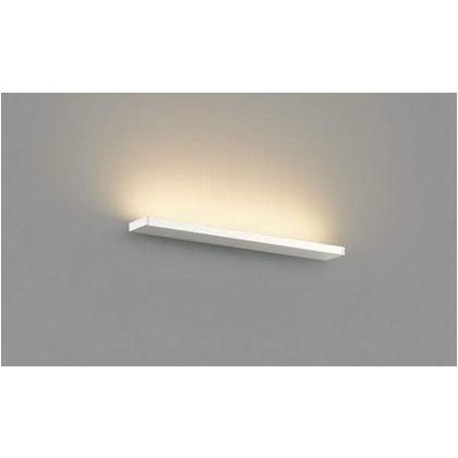 コイズミ照明 LED ブラケット 高-22 幅-621 出幅-75mm AB45359L