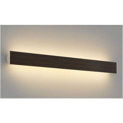 コイズミ照明 LED ブラケット 高-109 幅-1241 出幅-80mm AB45360L