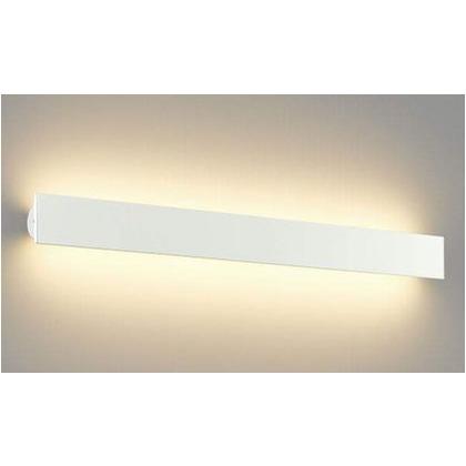 コイズミ照明 LED ブラケット 高-109 幅-1241 出幅-80mm AB45362L