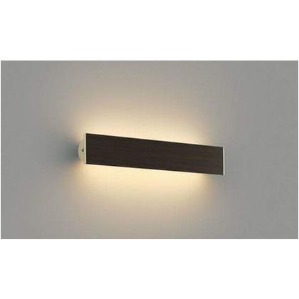 コイズミ照明 LED ブラケット 高-109 幅-660 出幅-80mm AB45363L