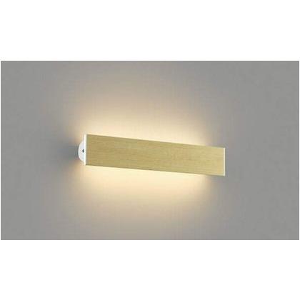 コイズミ照明 LED ブラケット 高-109 幅-660 出幅-80mm AB45364L